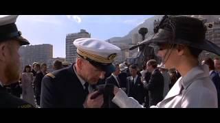 Video Goldeneye (1995) - The Tiger is stolen MP3, 3GP, MP4, WEBM, AVI, FLV Juni 2018