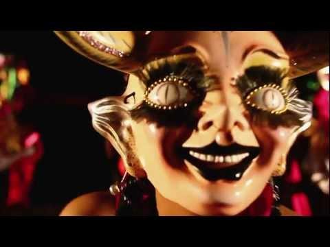 VIDEO: la nueva campaña de PromPerú para atraer más turistas extranjeros