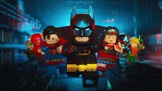 "Video LEGO Batman: O Filme - Trailer Teaser ""Batcaverna"" (dub) [HD] MP3, 3GP, MP4, WEBM, AVI, FLV Maret 2018"