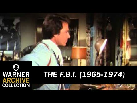 The FBI Season Nine (Preview Clip)