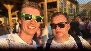 Deze keer wat anders dan normaal we zijn live geweest in Utrecht. Een IRL ''In real life''' stream en hebben uitgezonden terwijl we een stukje door Utrecht liepen veel kijk plezier!Check ook het kanaal van KillaJ:https://www.youtube.com/KillaJNL======================================Subscribe op mijn youtube kanaal:https://goo.gl/sc9aqjNoway Gaming Discord:https://discordapp.com/invite/nowaygamingGTAV Crew (Noway Gaming NL)https://socialclub.rockstargames.com/crew/noway_gaming_nlNowayNL Theme song by Hagan:https://soundcloud.com/haganbeats/nowaynl-theme/s-IoomQBedankt voor het kijken ツ✔ Duimpje omhoog✔ Abonneer ✔ Favoriet ●▬▬▬▬▬▬▬▬▬▬▬▬▬▬▬▬▬▬▬▬● Vragen stellen kan via YouTube of Social mediaSocial Media:★ Twitter: http://www.twitter.com/NowayNL★ Instagram: https://instagram.com/NowayNL★ Facebook: https://www.facebook.com/NowayNL★ Snapchat: https://www.snapchat.com/add/NowaySnaps★ Twitch.TV: https://www.twitch.tv/nowaynl★ Google+ https://plus.google.com/+NowayNL/●▬▬▬▬▬▬▬▬▬▬▬▬▬▬▬▬▬▬▬▬● Zakelijk contact:Info@NowayMedia.nlOnderwerp: NowayNL Zakelijk●▬▬▬▬▬▬▬▬▬▬▬▬▬▬▬▬▬▬▬▬● Specificaties:★ Console's: Xbox One (1x) / Xbox 360 (3x)★ Computer Specs:- MSI X99A SLI Plus- Intel core i7-5820K 3,3 GHz- Crucial 16GB DDR4-2133- Nvidia GTX 970 4GB- 2000 GB Sata III Harde schijf- SSD Crucial BX100 250GB- DVD Brander / Speler- 51-in-1 Cardreader- 1Gbit netwerkkaart- 750 Watt Cooler Master voeding - Cooler Master CM 690 III Window Green,- Cooler Master Hyper 103 koeling- Windows 10 Home●▬▬▬▬▬▬▬▬▬▬▬▬▬▬▬▬▬▬▬▬● In Game Info:XBL GT: Fariko NowaySteam: http://steamcommunity.com/id/Noway_NL/Orgin: Subram93Uplay: NowayNL