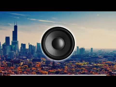 Young Thug For My People. feat Duke (Remix_Sha3by) Dj Atwa
