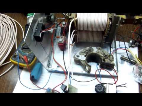Зарядное устройство автомобильное сделать своими руками