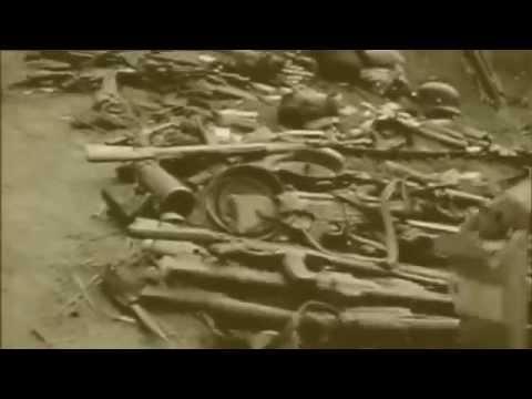 Tekst piosenki Sabaton - Hearts Of Iron po polsku