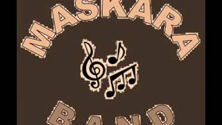 Video Maškara band  -  Tancuj dievča