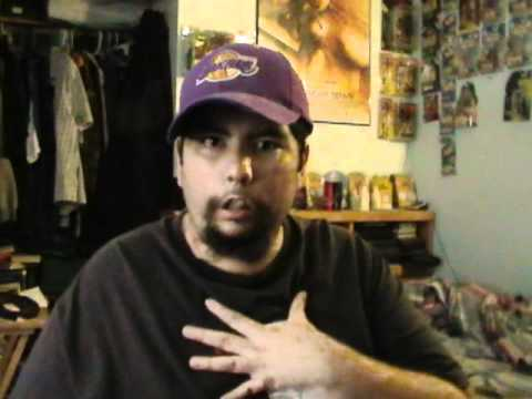 Big Gabe's Straight-2-DVD reviews Oct. 13, 2010