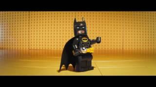 LEGO BATMAN: LA PELÍCULA - Se Batman 15
