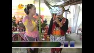 CAMPURSARI LANGGAM JAWA FULL - SUPRA NADA PART 1