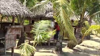 Liloan Philippines  city images : Liloan Beach, Cebu, Philippines