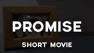 Nonton Promise Full Movie  2016  Film Subtitle Indonesia Streaming Movie Download