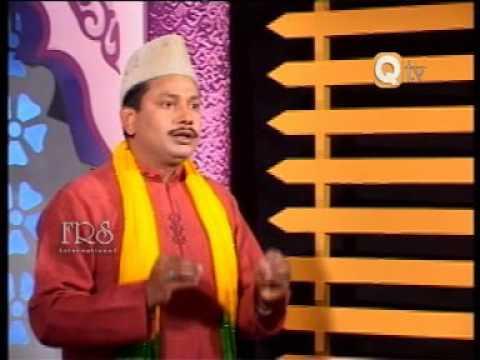 Video Mein to Diwana Khwaja ka Deewana - Rashid Azam download in MP3, 3GP, MP4, WEBM, AVI, FLV January 2017