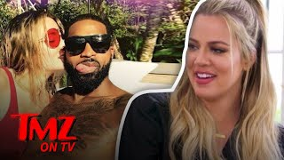 Video Khloe Kardashian's Baby Daddy Tristan Thompson Buying a Home in L.A. | TMZ TV MP3, 3GP, MP4, WEBM, AVI, FLV Juli 2018