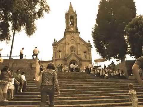 San Benito 2012, un homenaje al pasado