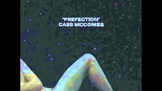 Cass McCombs - Equinox