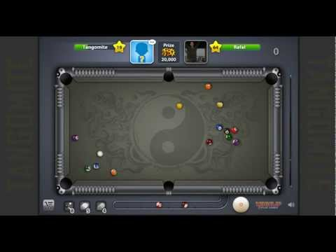 new miniclip games free  2011