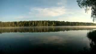 Druskininkai Lithuania  city photos : Team Renmar baits. Ilgis lake 30 sector, Druskininkai. Lithuania