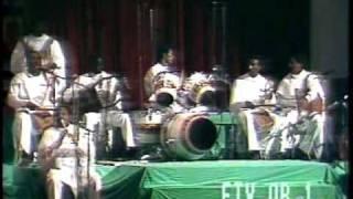 MAMAYE - Elias Tebabal
