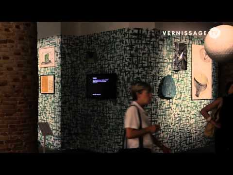 Video | Venice Biennale 2011