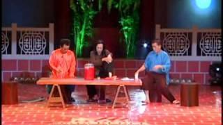 Hoai Linh liveshow - Ruou - Hoai Linh liveshow - Ruou 2/4