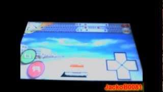 Nonton Gry Java na Dotykowy ekran 400x240 chomikuj.pl część.2 Film Subtitle Indonesia Streaming Movie Download