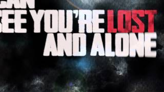 """For All Those Sleeping - """"Follow My Voice"""" Lyric Video"""