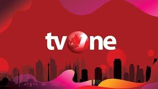 Video Live Streaming tvOne 24 Jam MP3, 3GP, MP4, WEBM, AVI, FLV September 2019