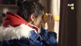 Nonton Flower Boys Next Door Ep 1                                                              Film Subtitle Indonesia Streaming Movie Download
