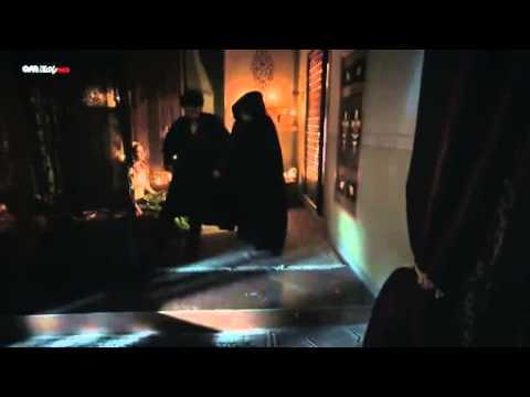 حريم السلطان الجزء الثالث حلقه 33HD (видео)