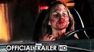 Bound To Vengeance Official Trailer  2015    Richard Tyson  Tina Ivlev Hd
