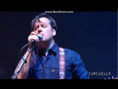 Modest Mouse debut new songs live