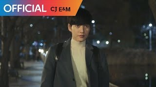 Video [치즈인더트랩 OST] 강현민 - Such (Feat. 조현아 of 어반자카파) MV MP3, 3GP, MP4, WEBM, AVI, FLV Januari 2018