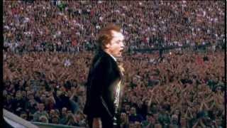 Video ACϟDC - Thunderstruck [HD] Stiff Upper Lip Live (Munich) MP3, 3GP, MP4, WEBM, AVI, FLV Juni 2018