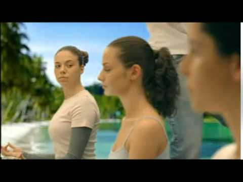 Mtel - Digi TV Yoga