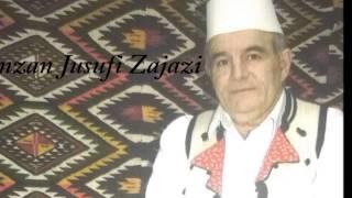Ramazan Zajazi Jusufi - Moj Xhemile 2013