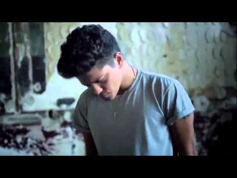 When I Was Your Man   Bruno Mars Official Music Video