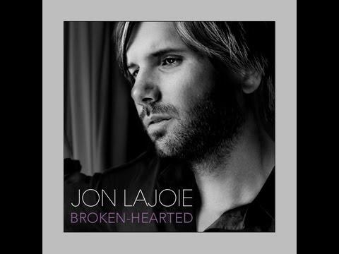 Jon Lajoie - Zlomené srdce