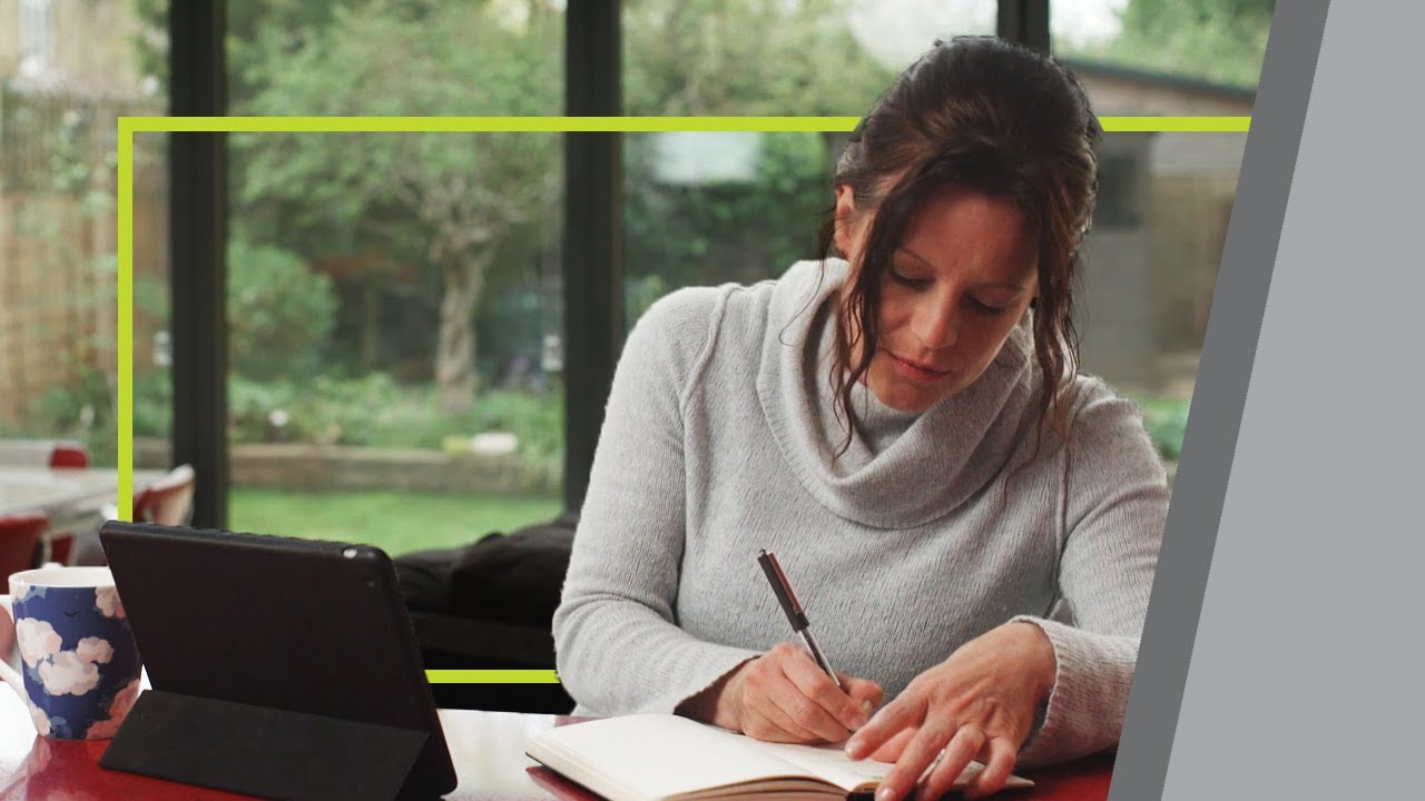 CAVC: Distance Learning - CILEx