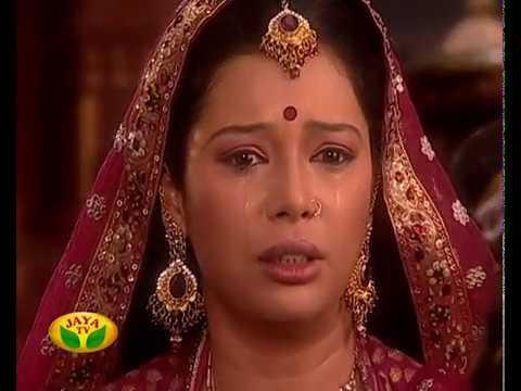 Jai Veera Hanuman - Episode 496 On Friday,24/02/2017 (видео)