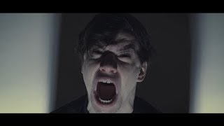 Video Brighter Days - Starting Over (Official Music Video)