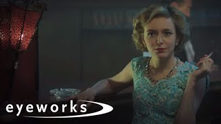 Nonton Marina Offici  Le Trailer Film Subtitle Indonesia Streaming Movie Download