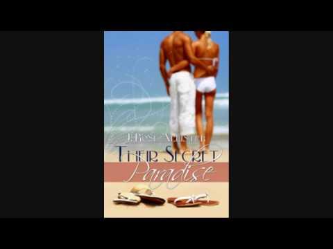 Their Secret Paradise Book Preview