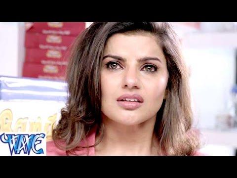 Video HD प्यार के पकौड़ी - Bhojpuri Comedy Scene - Pawan Singh - Uncut Scene -  Comedy Scene download in MP3, 3GP, MP4, WEBM, AVI, FLV January 2017