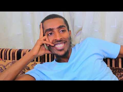 Ethiopian|| #ጀመዓው ክፍል 2 #ስራ_የጠፋ_ዕለት ተዝናኑ ሳቁ Subscribe አድርጉን
