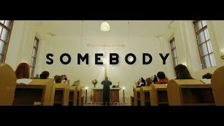 Video The Complication - Somebody [Official Music Video]
