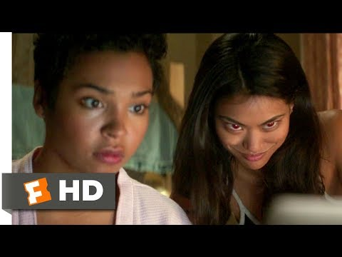 Truth or Dare (2018) - The Game Goes Viral Scene (10/10) | Movieclips