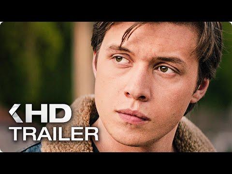 LOVE, SIMON Trailer German Deutsch (2018)