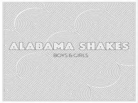 hold on lyrics - Alabama Shakes - Hold On (Lyrics) Bless my heart. Bless my soul. Didn't think I'd make it to 22yrs old. There must be someone up above sayin'