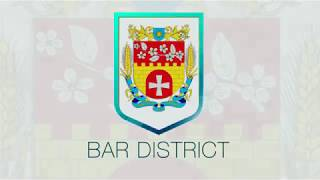 BAR DISTRICT