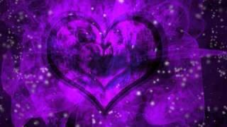 This Heart of Mine The Wailin' Jennys