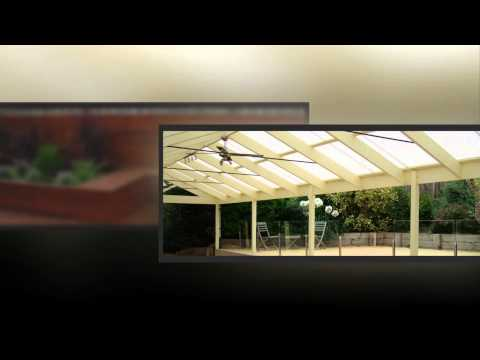 Home Improvements Melbourne – (03) 9876 4440 – Melbourne Home Improvements | home renovations